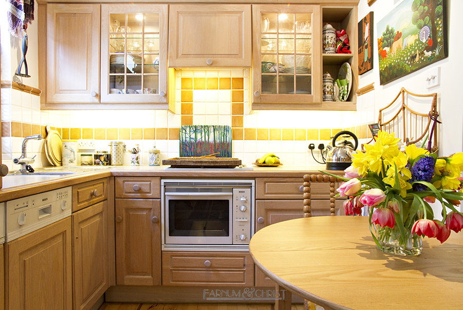 09-epl-kitchen.jpg