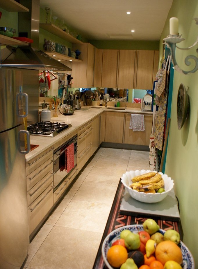 04embankment-kitchen.jpg