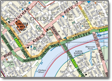 Farnum-Christ-London-vacation-apartments-Fulham-Chelsea