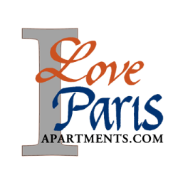 ILoveParisApartments