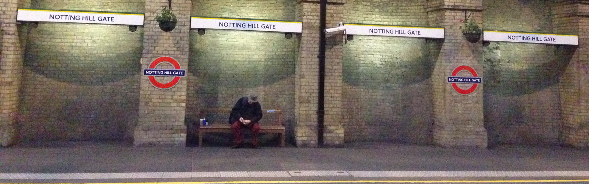 nottinghillstation