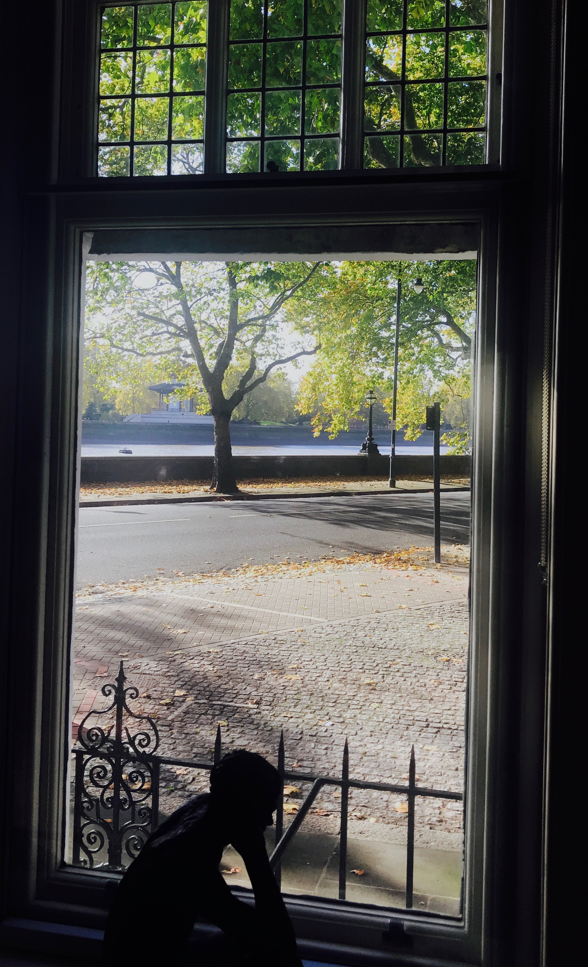 13embankment-window-view.jpg